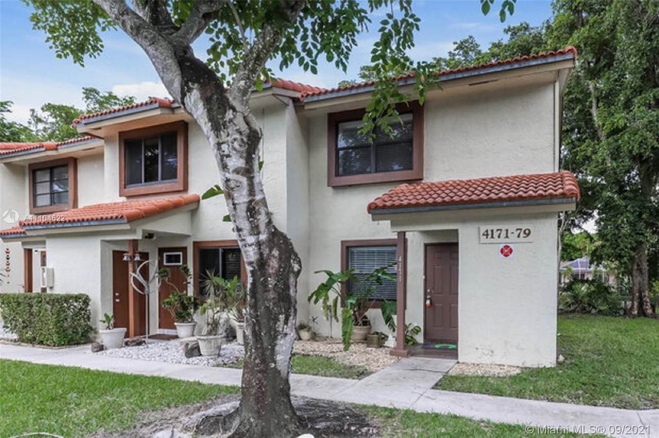 4171 Coral Springs Dr - Photo 1