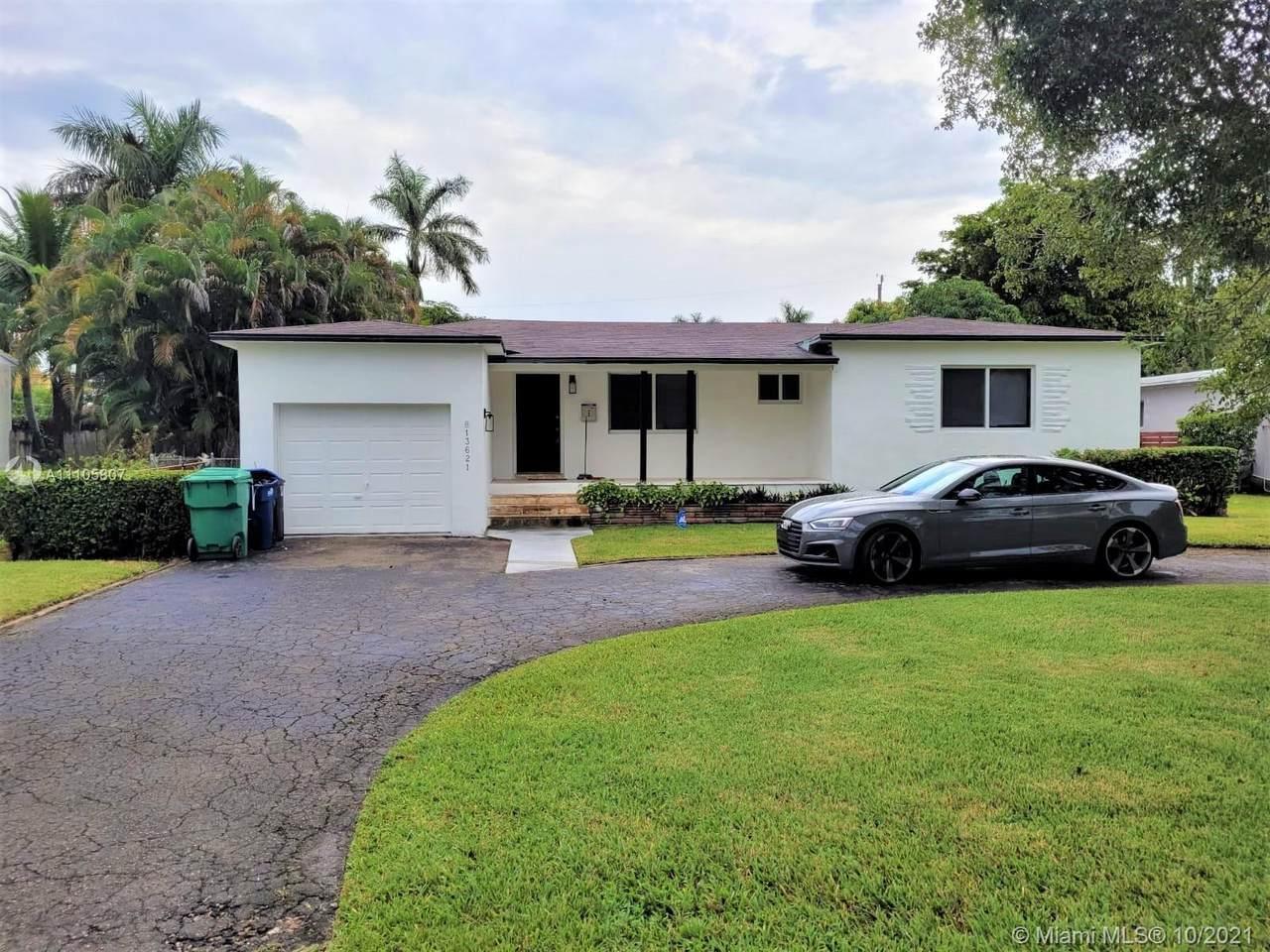 13621 Miami Ct - Photo 1