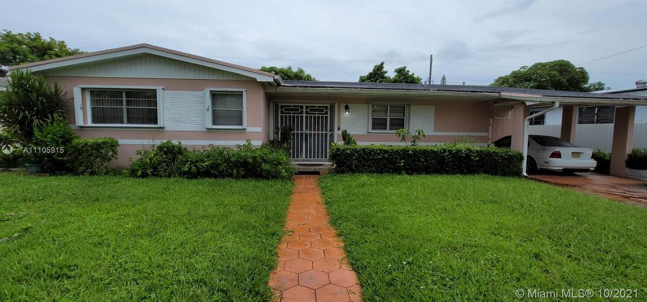 420 East Dr - Photo 1