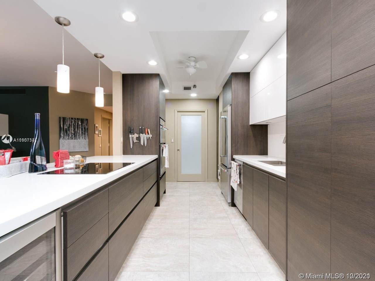 21150 38th Ave - Photo 1