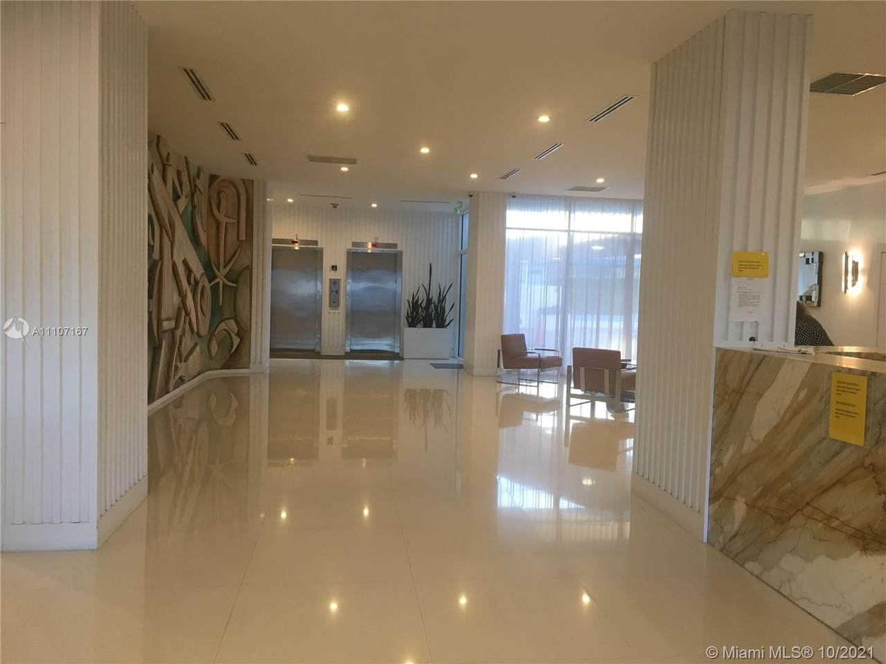 6450 Collins Ave - Photo 1
