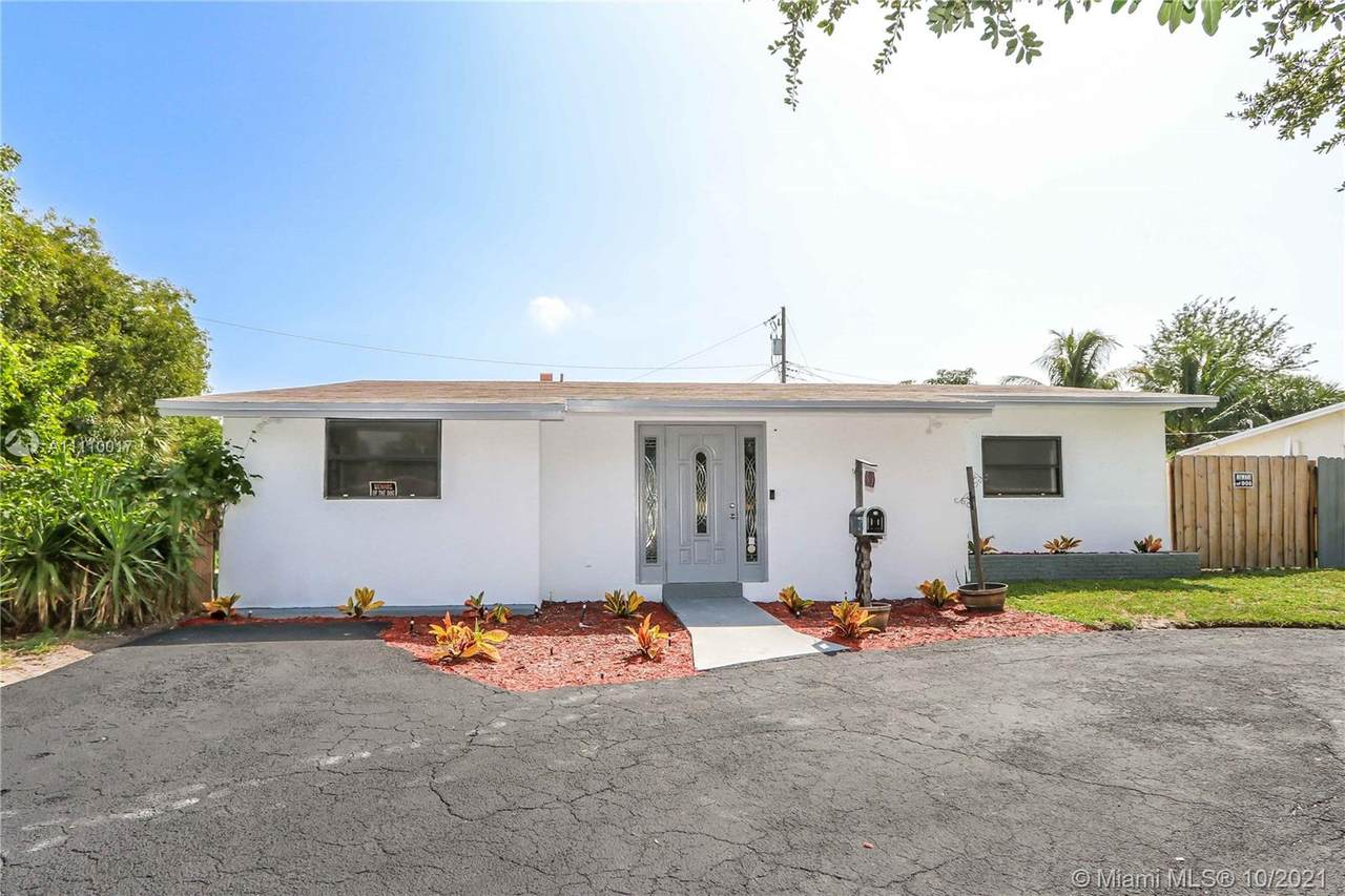 3130 7th Ave - Photo 1