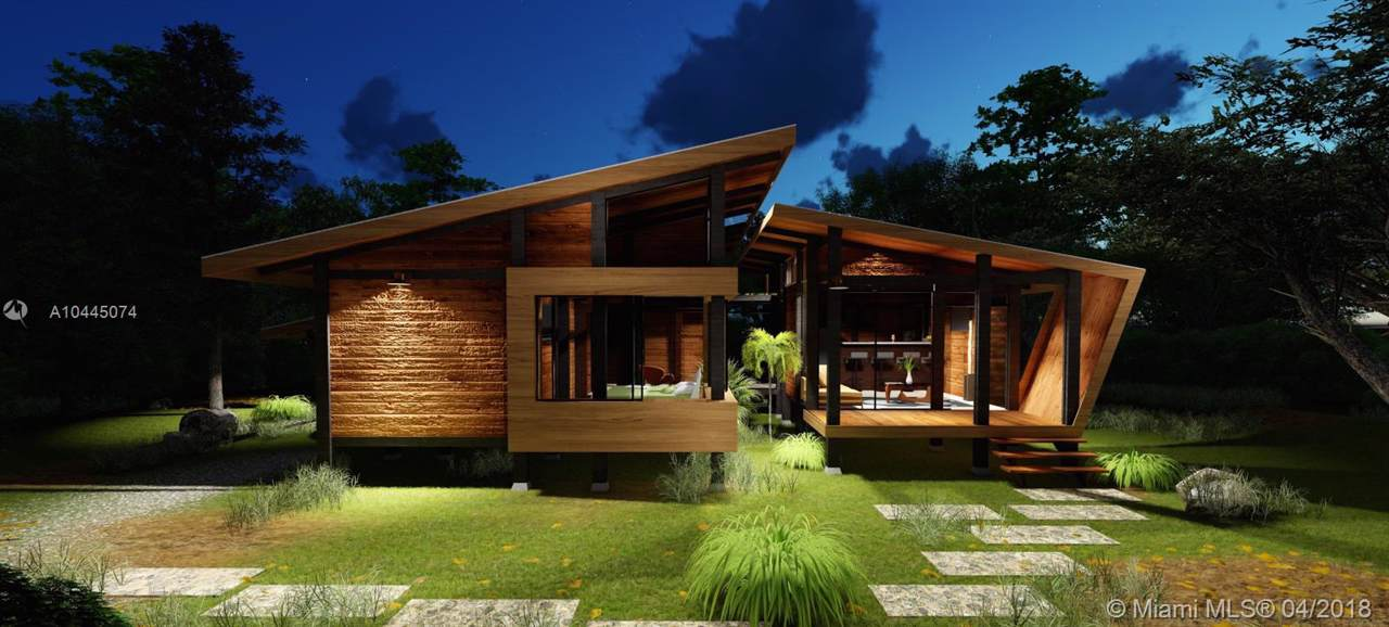 Costa Rica 19 to 32 The Spanish Village Rincon De La Vieja, Costa Rica - Photo 1