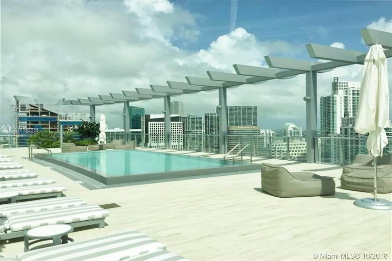 1100 Miami Avenue - Photo 1