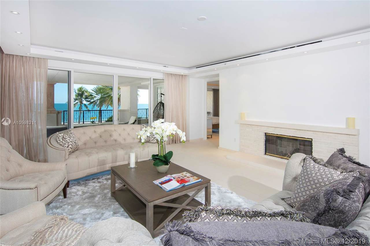 7621 Fisher Island Dr - Photo 1