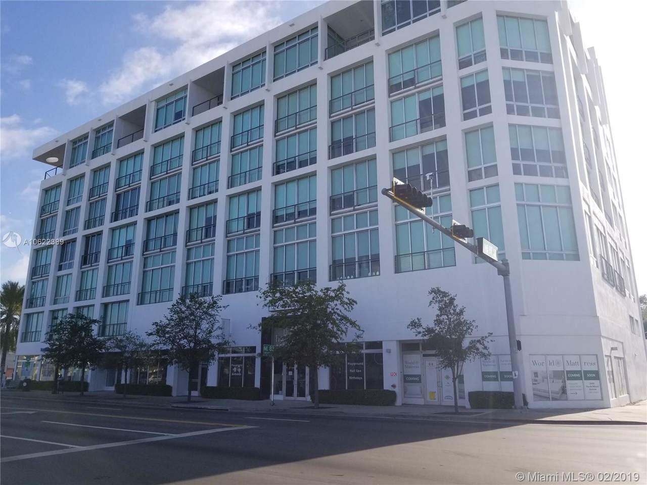 8101 Biscayne Blvd - Photo 1