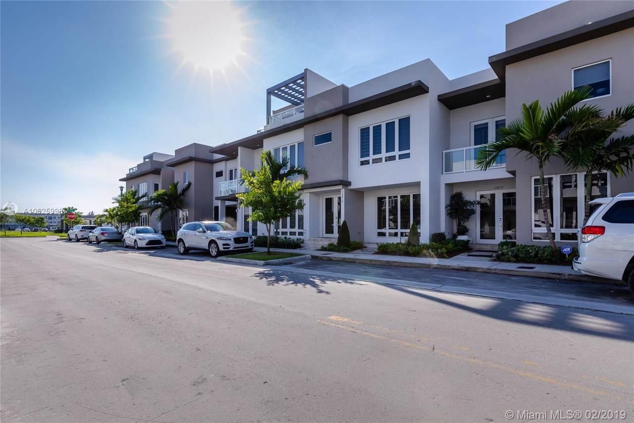 10414 64th Terrace - Photo 1