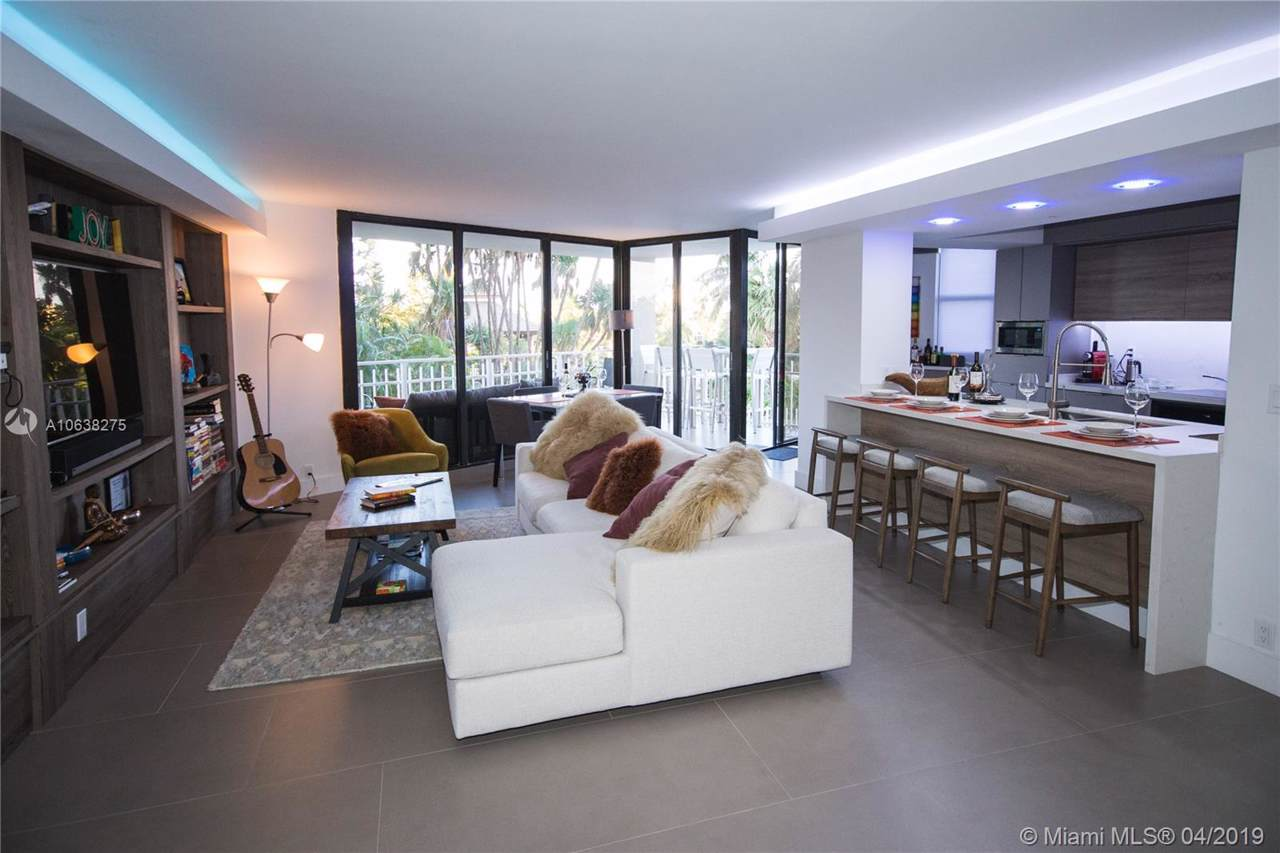 1000 Quayside Terrace - Photo 1
