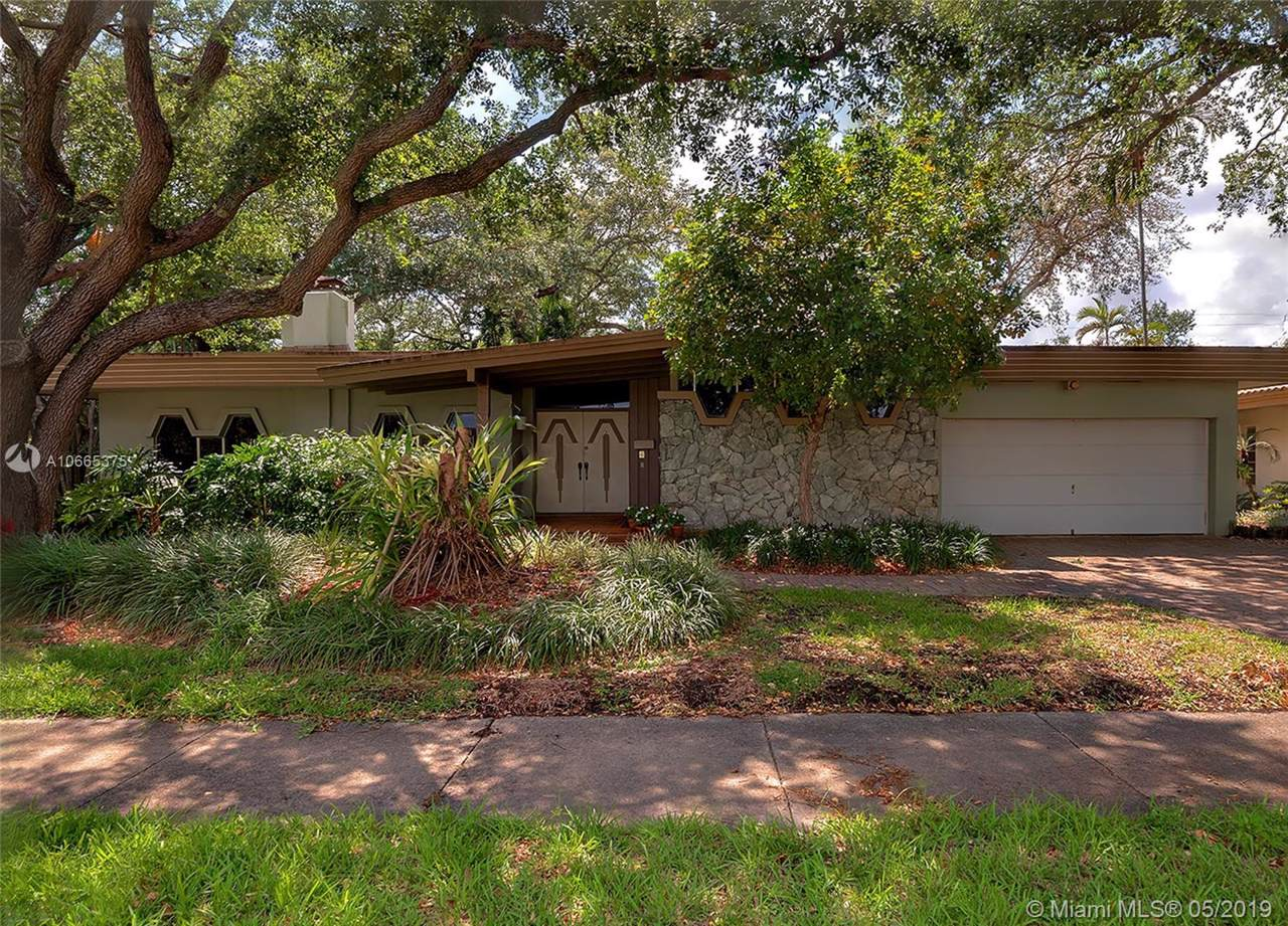 19920 23rd Ave - Photo 1