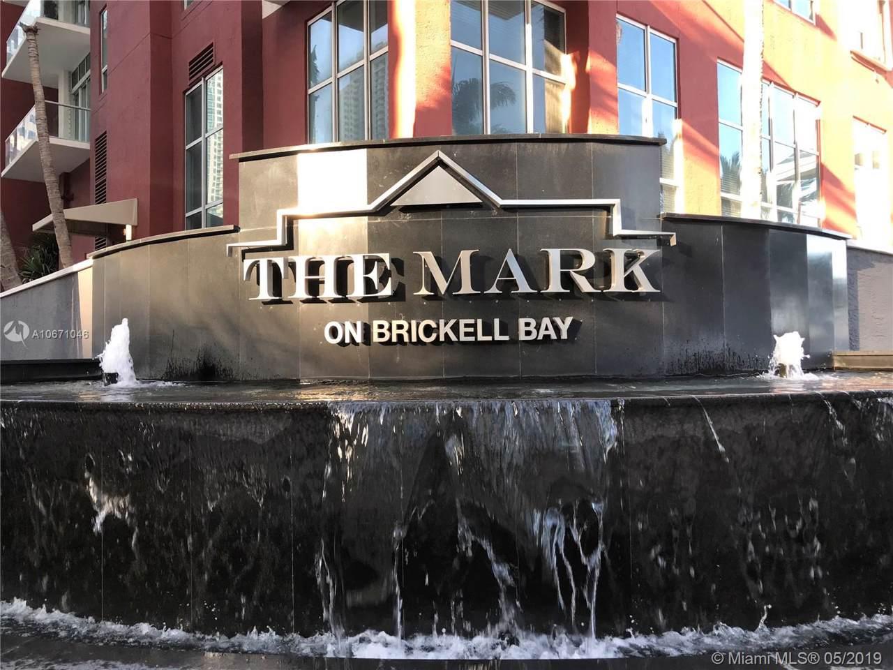 1155 Brickell Bay Dr - Photo 1