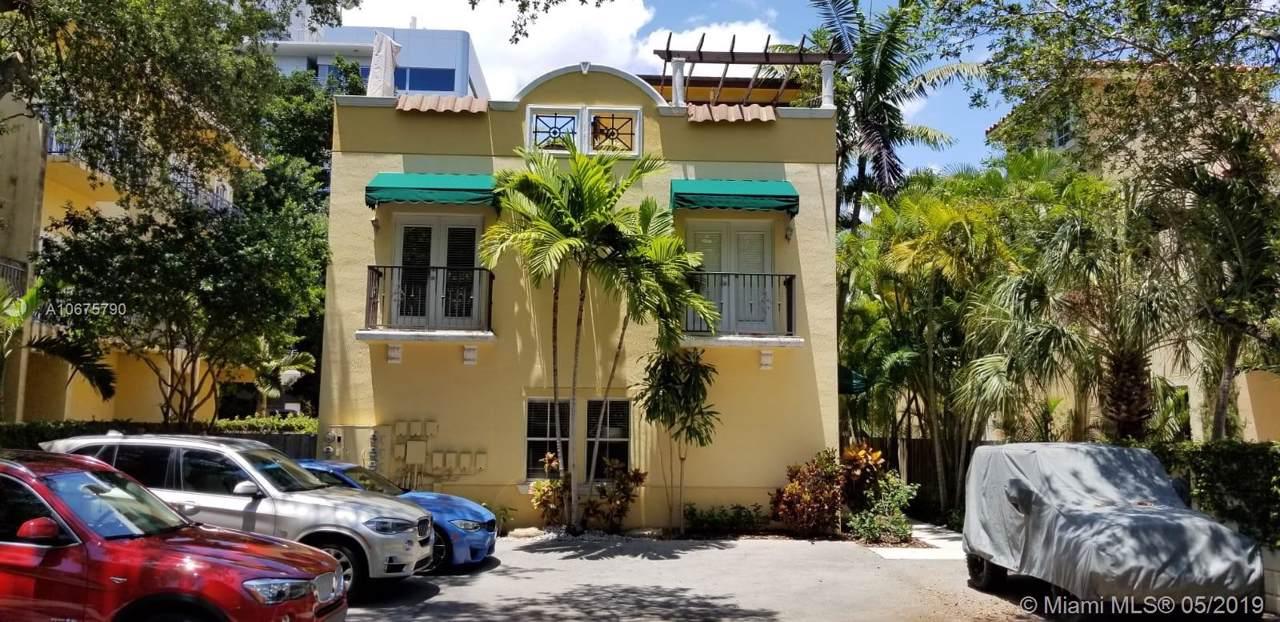 2859 Coconut Ave - Photo 1