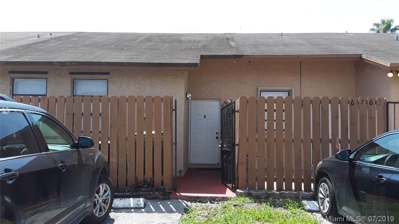 6765 189 Terrace - Photo 1