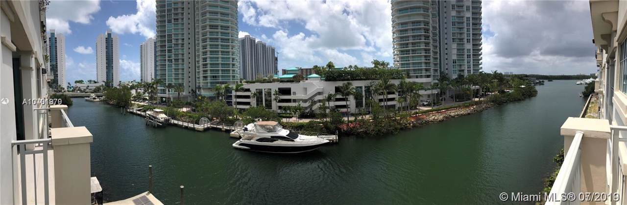 200 Sunny Isles Boulevard - Photo 1