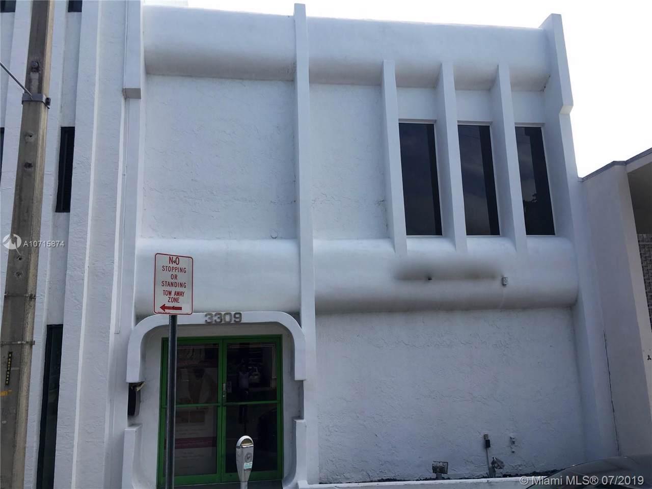 3309 Ponce De Leon Blvd - Photo 1