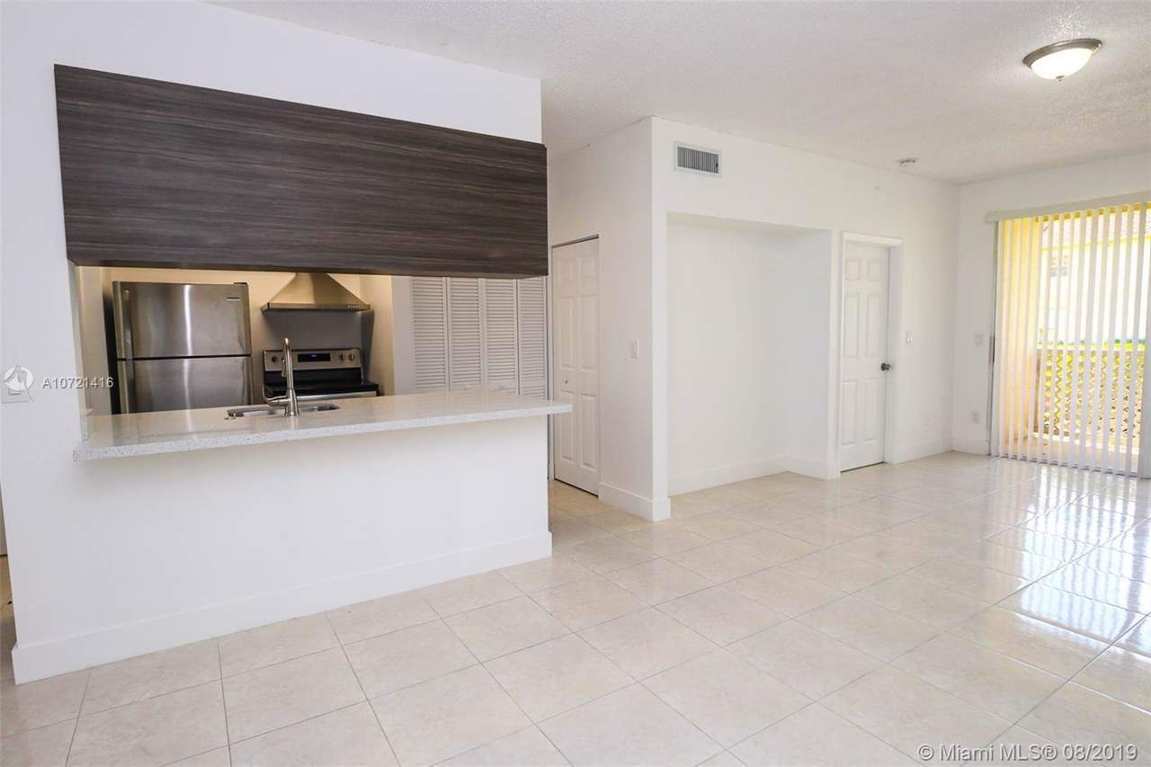 18350 68th Ave - Photo 1