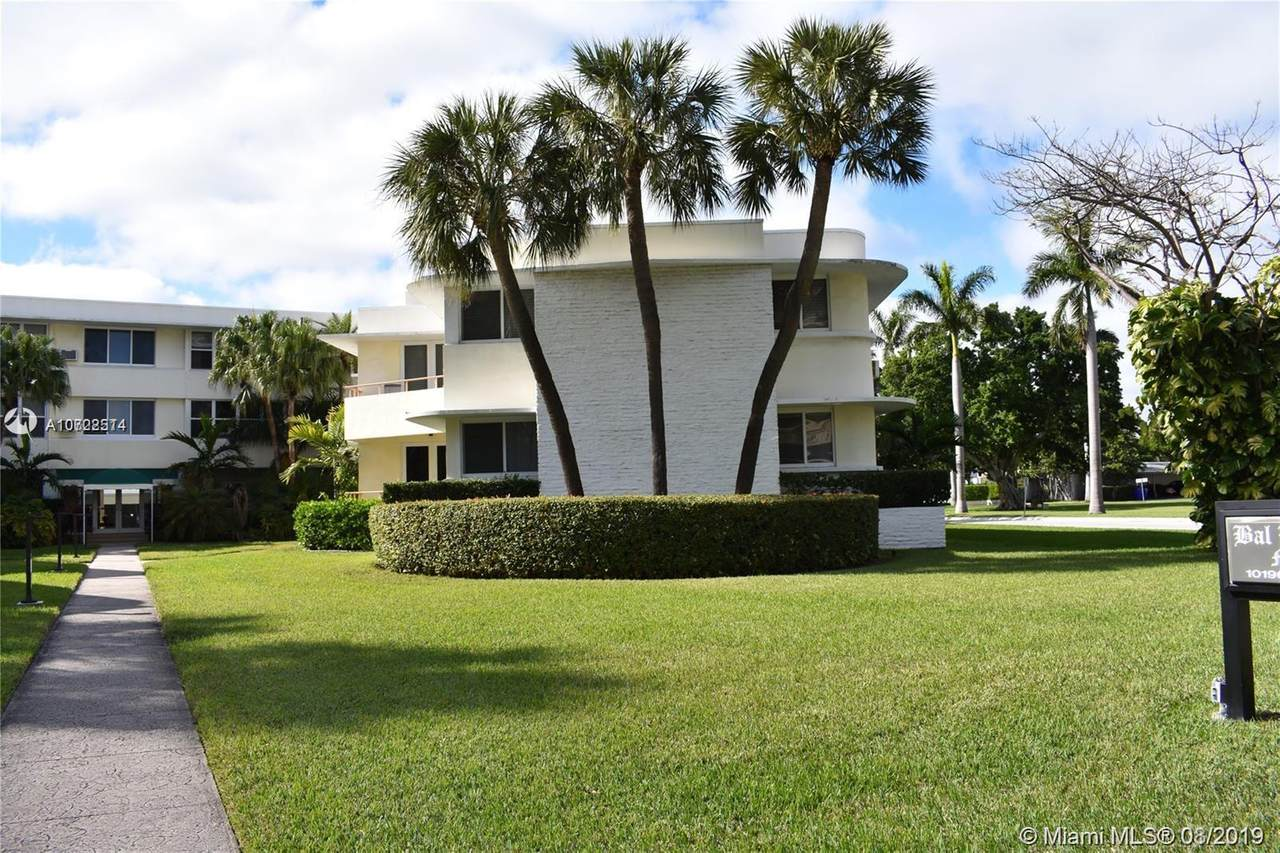 10190 Collins Ave - Photo 1
