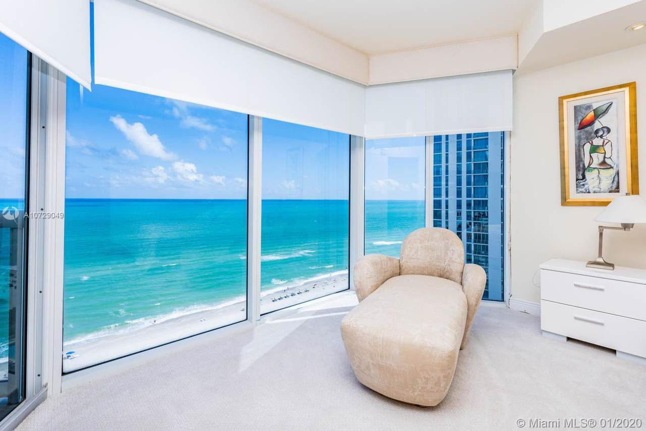 17555 Collins Ave - Photo 1