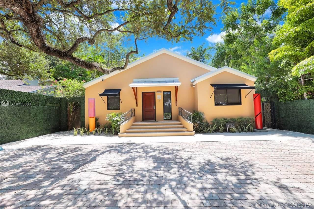 3160 Florida Ave - Photo 1