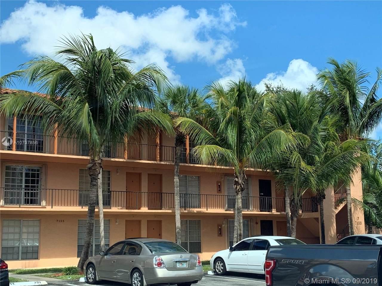 7155 Miami Lakes Dr - Photo 1