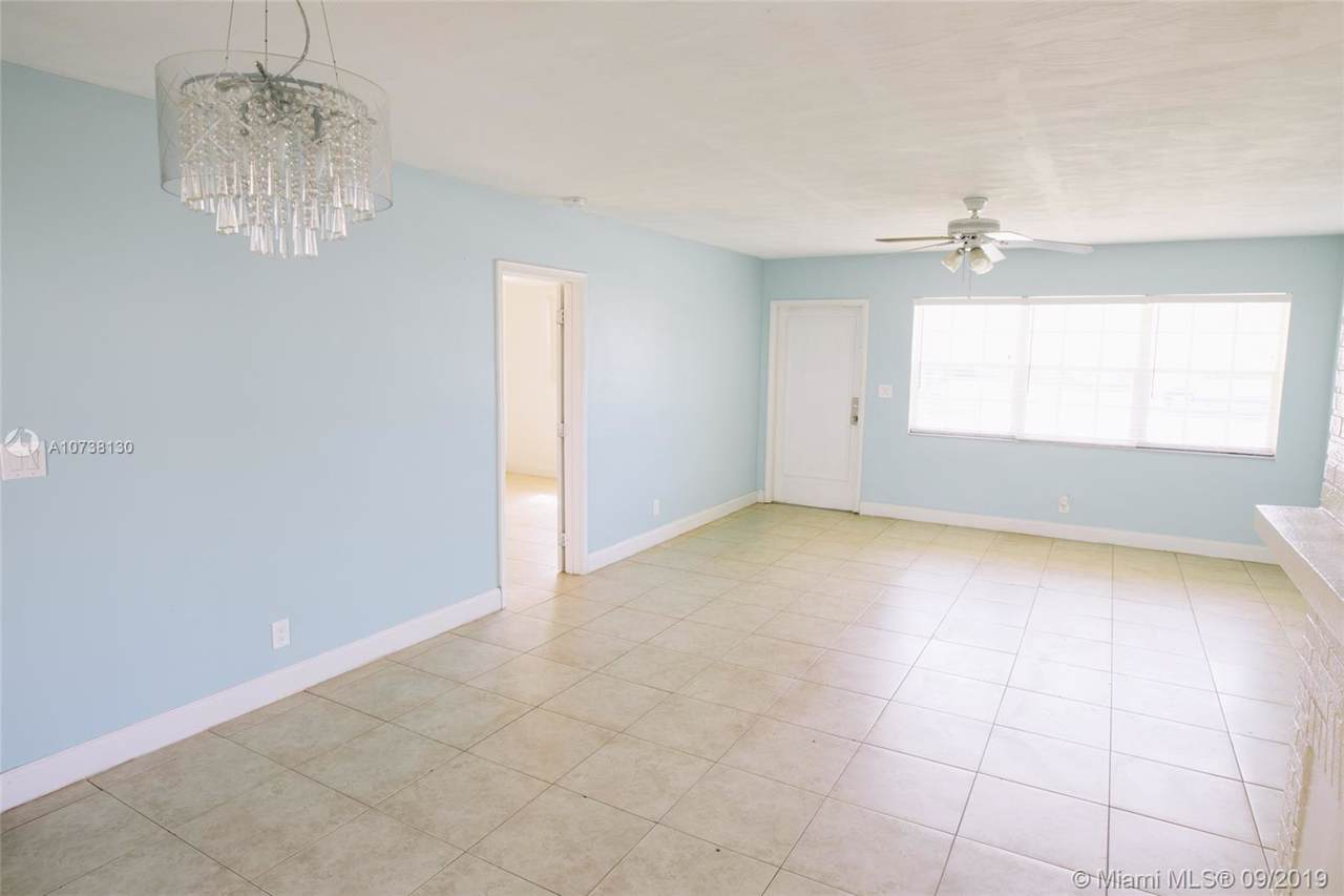 3301 68th Ave - Photo 1