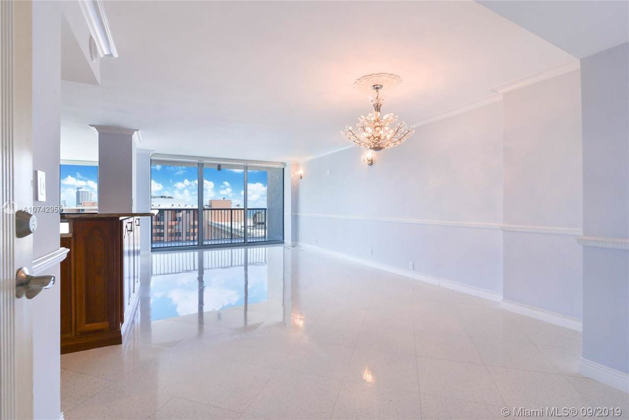 2655 Collins Ave - Photo 1