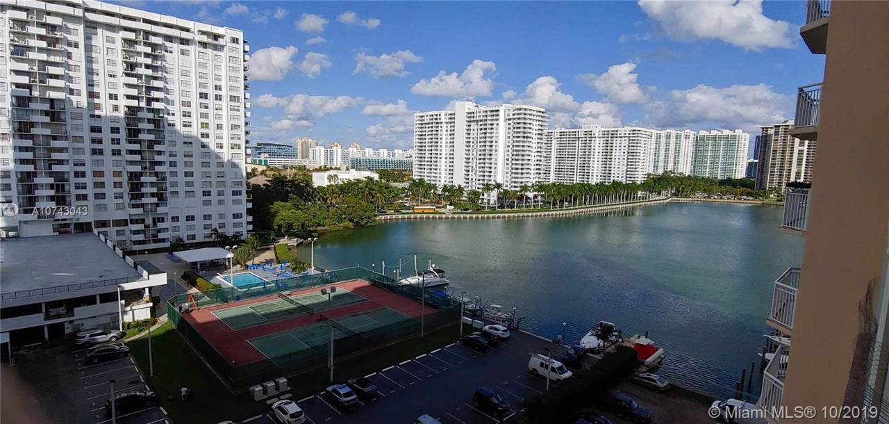 18061 Biscayne Blvd - Photo 1