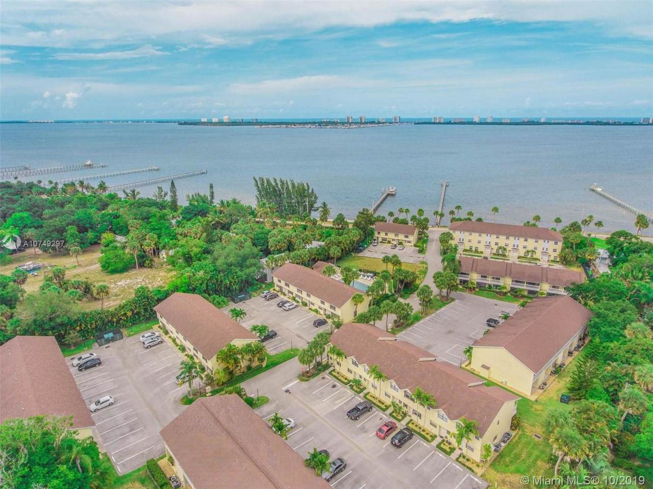 13511 Indian River S Dr - Photo 1