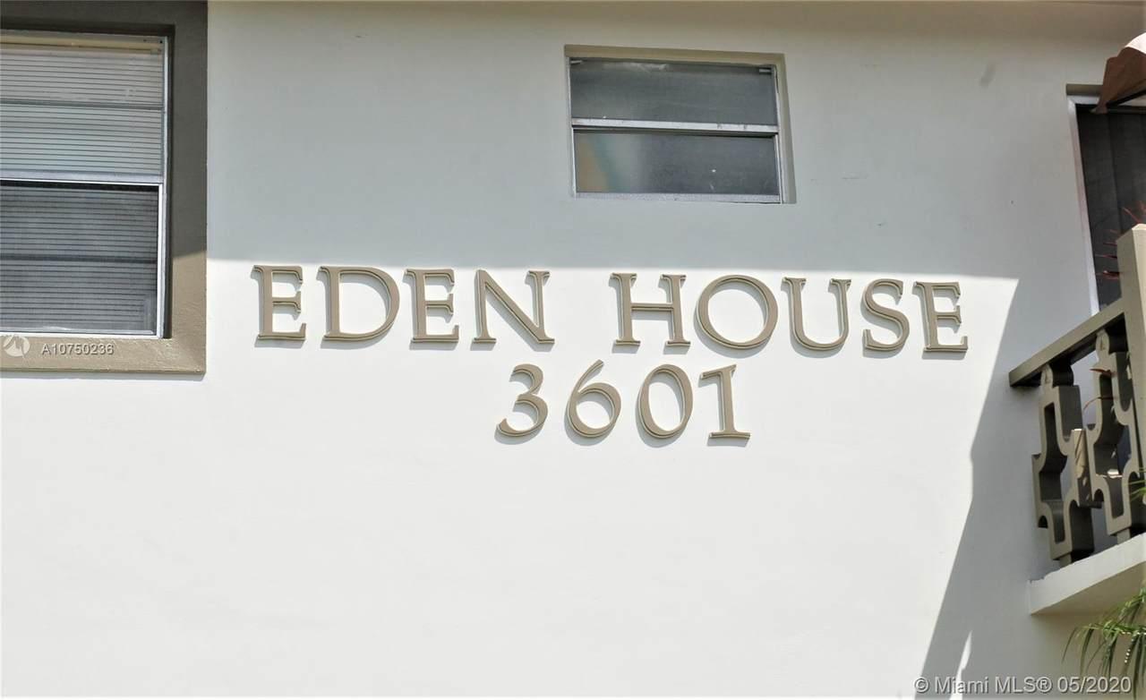 3601 Van Buren St - Photo 1