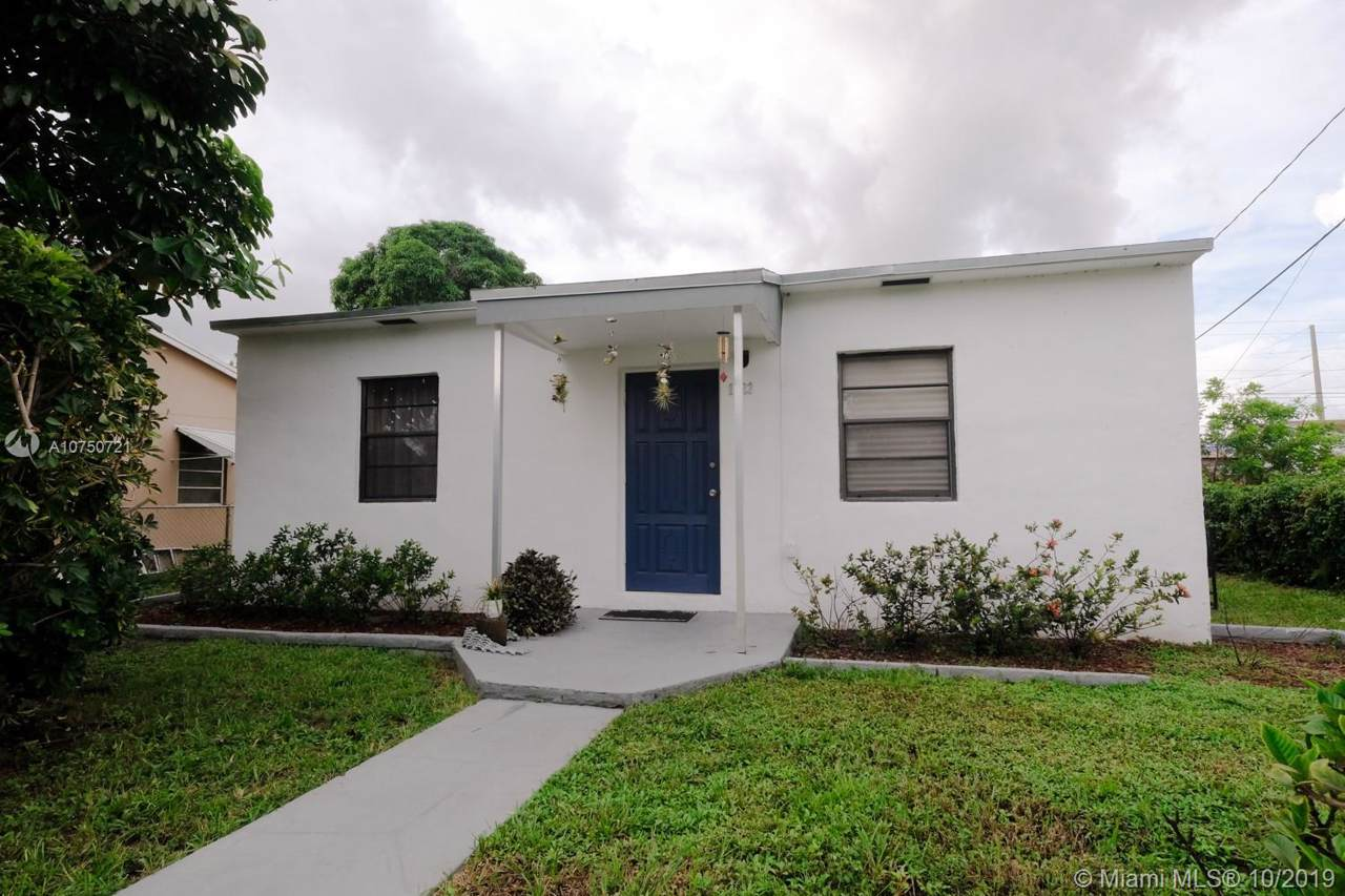 1723 Nw 85 St - Photo 1