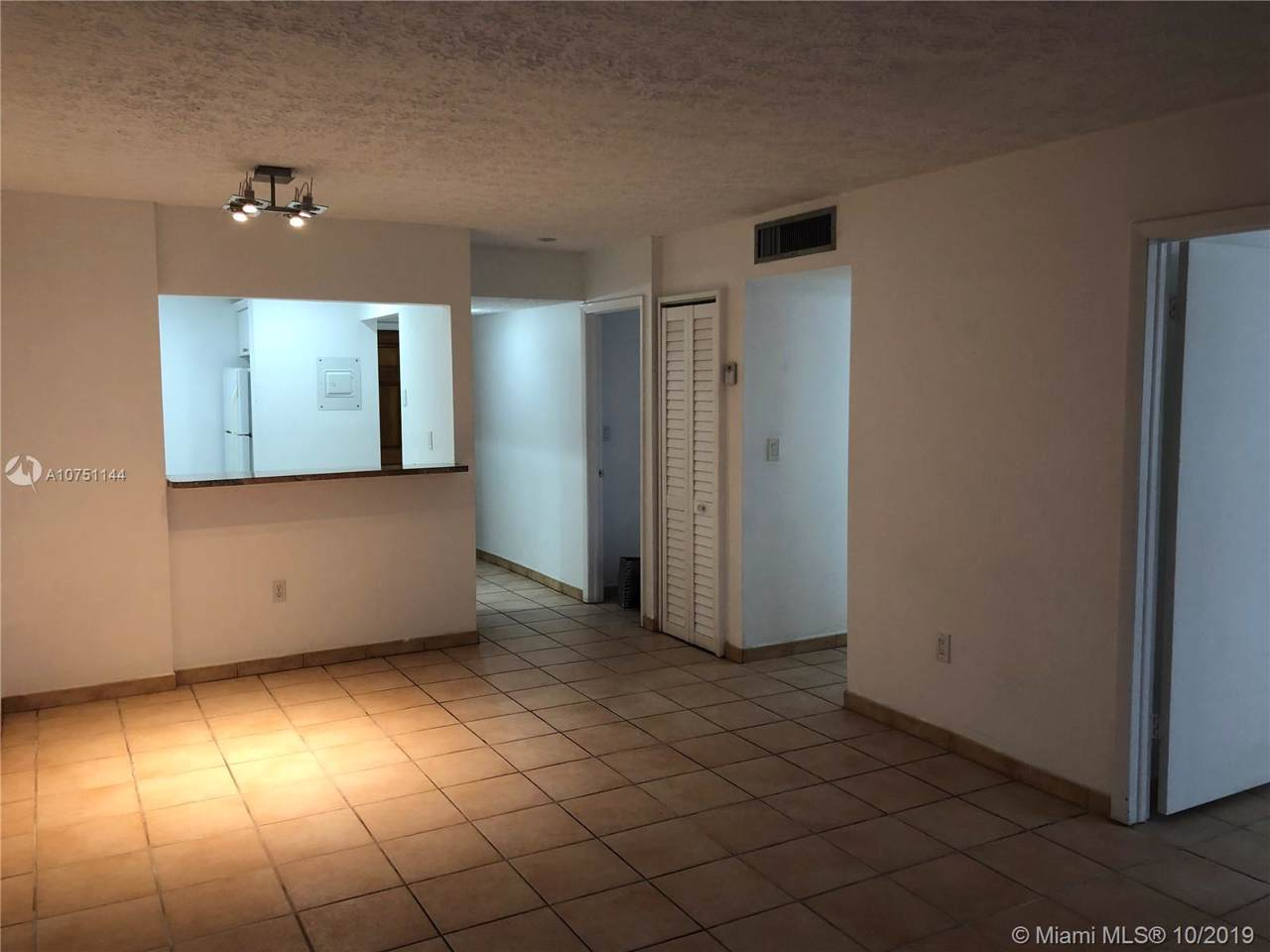 6070 18th Ave - Photo 1