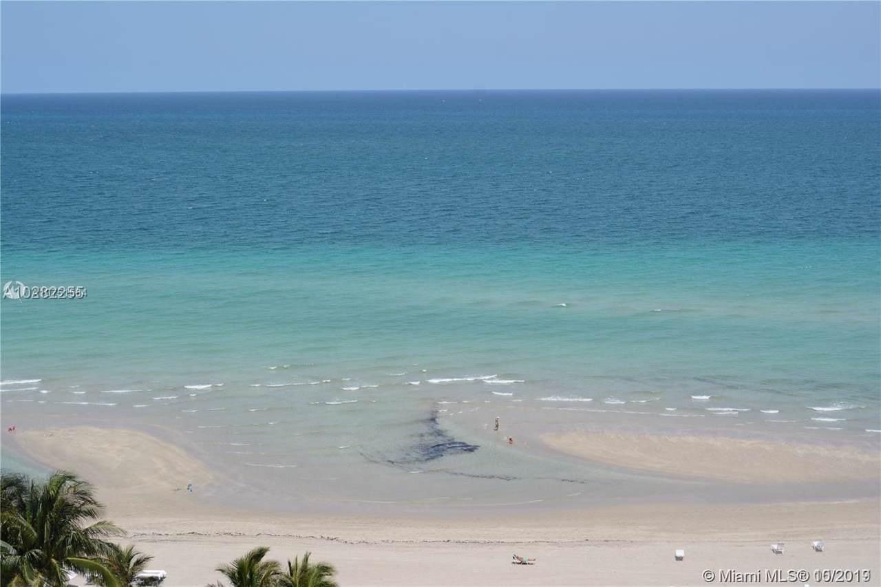 2751 Ocean Dr - Photo 1