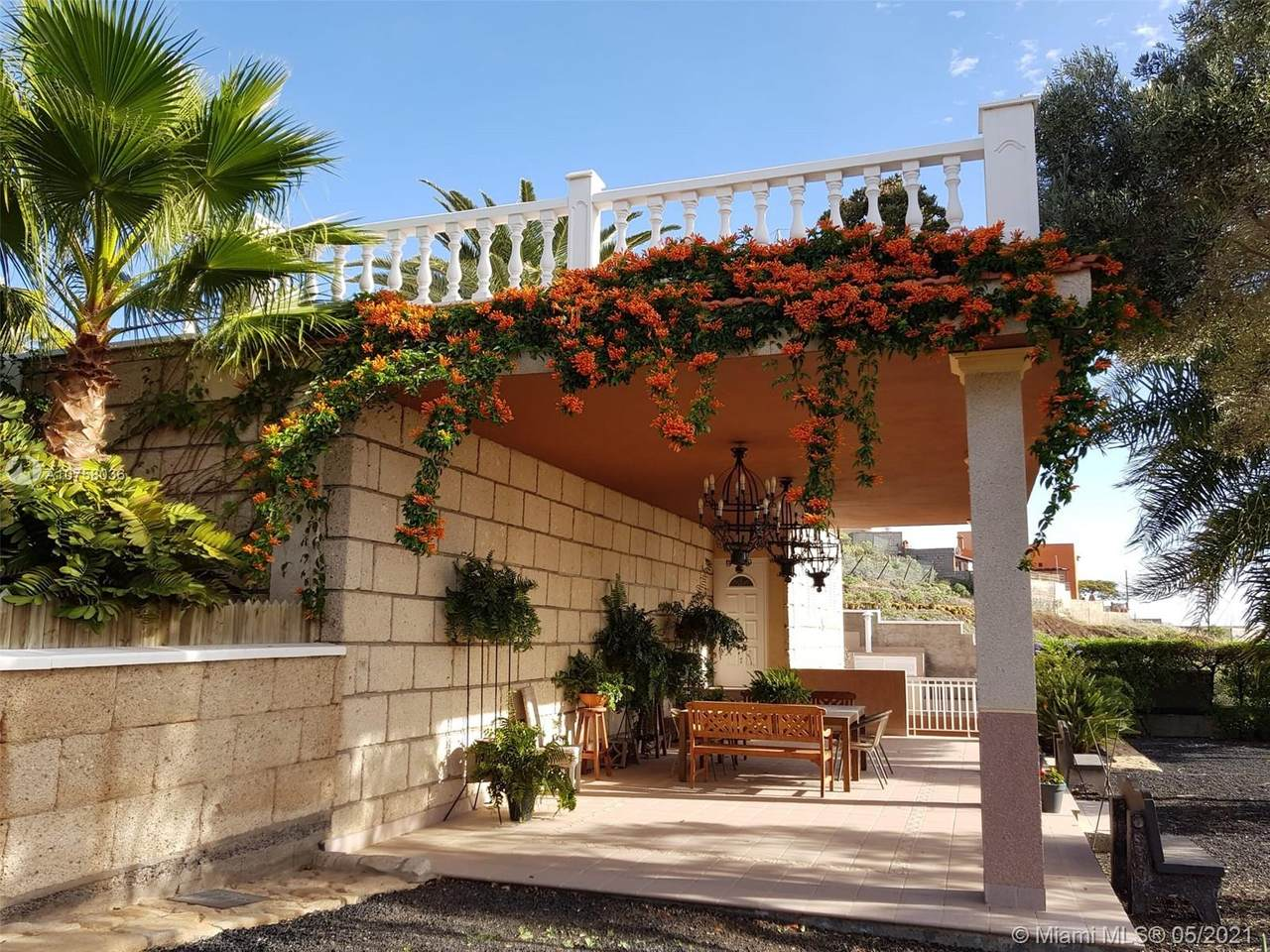 Del Sur Tenerife - Photo 1