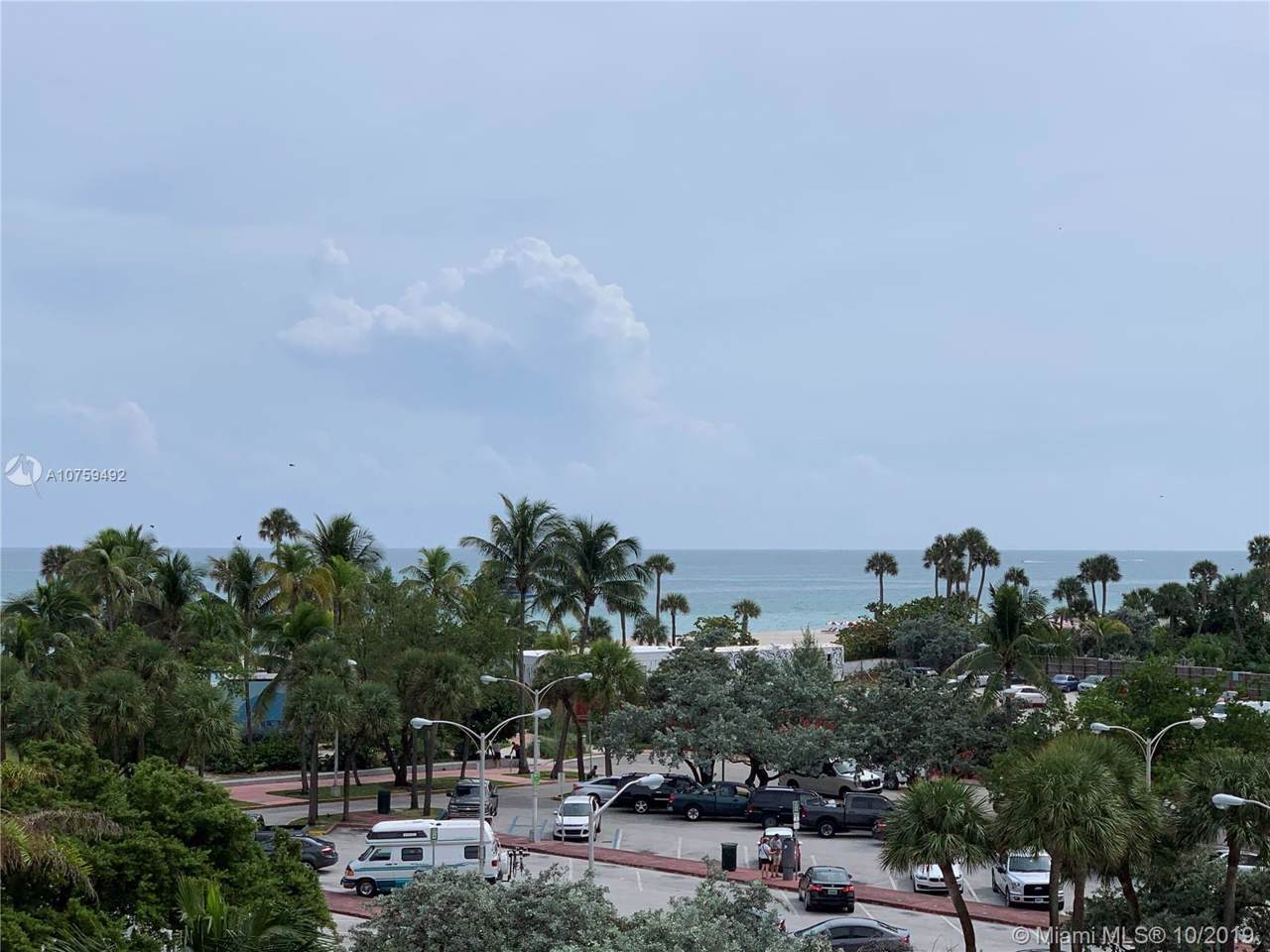 3600 Collins Ave - Photo 1