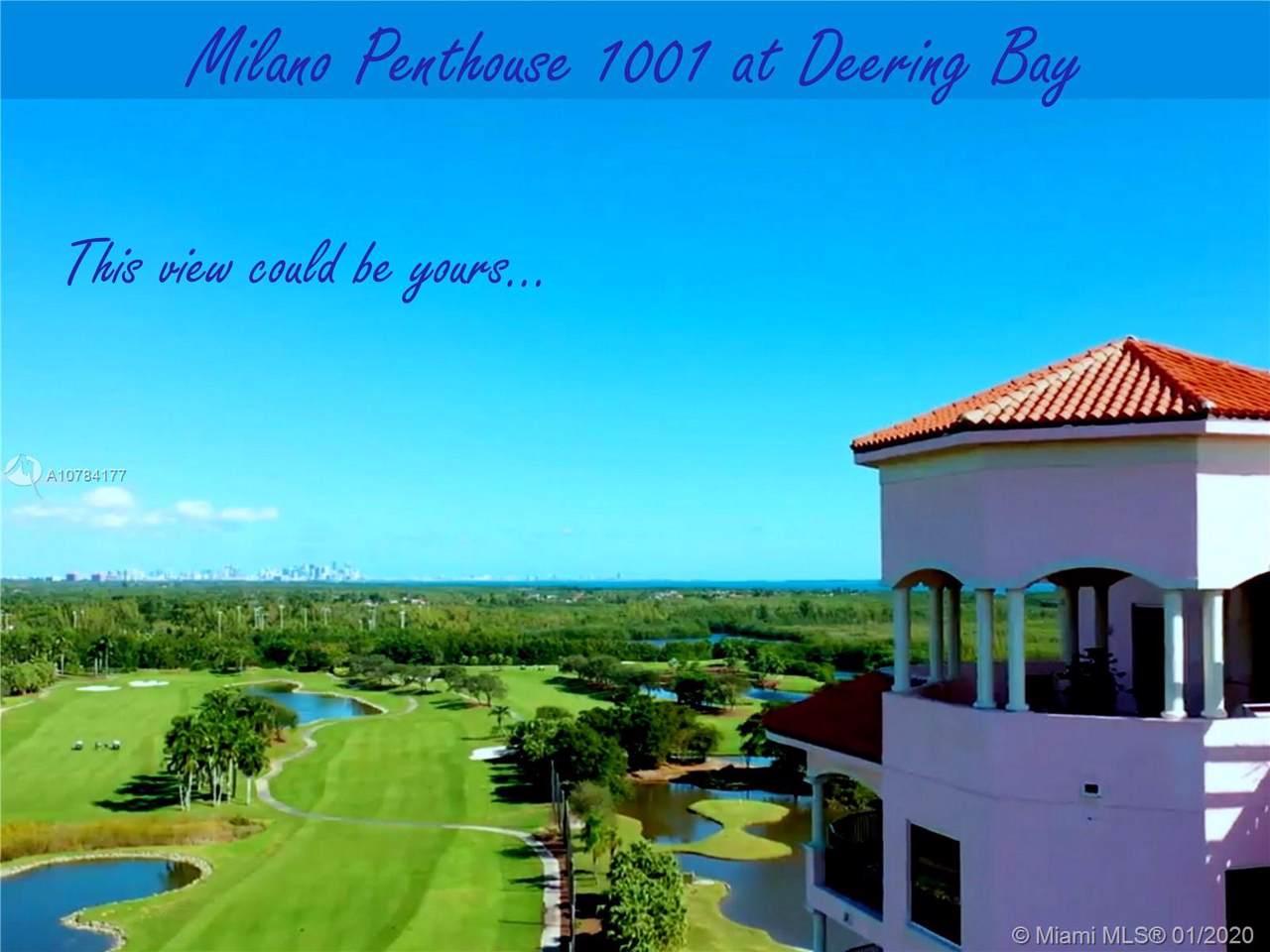 13621 Deering Bay - Photo 1