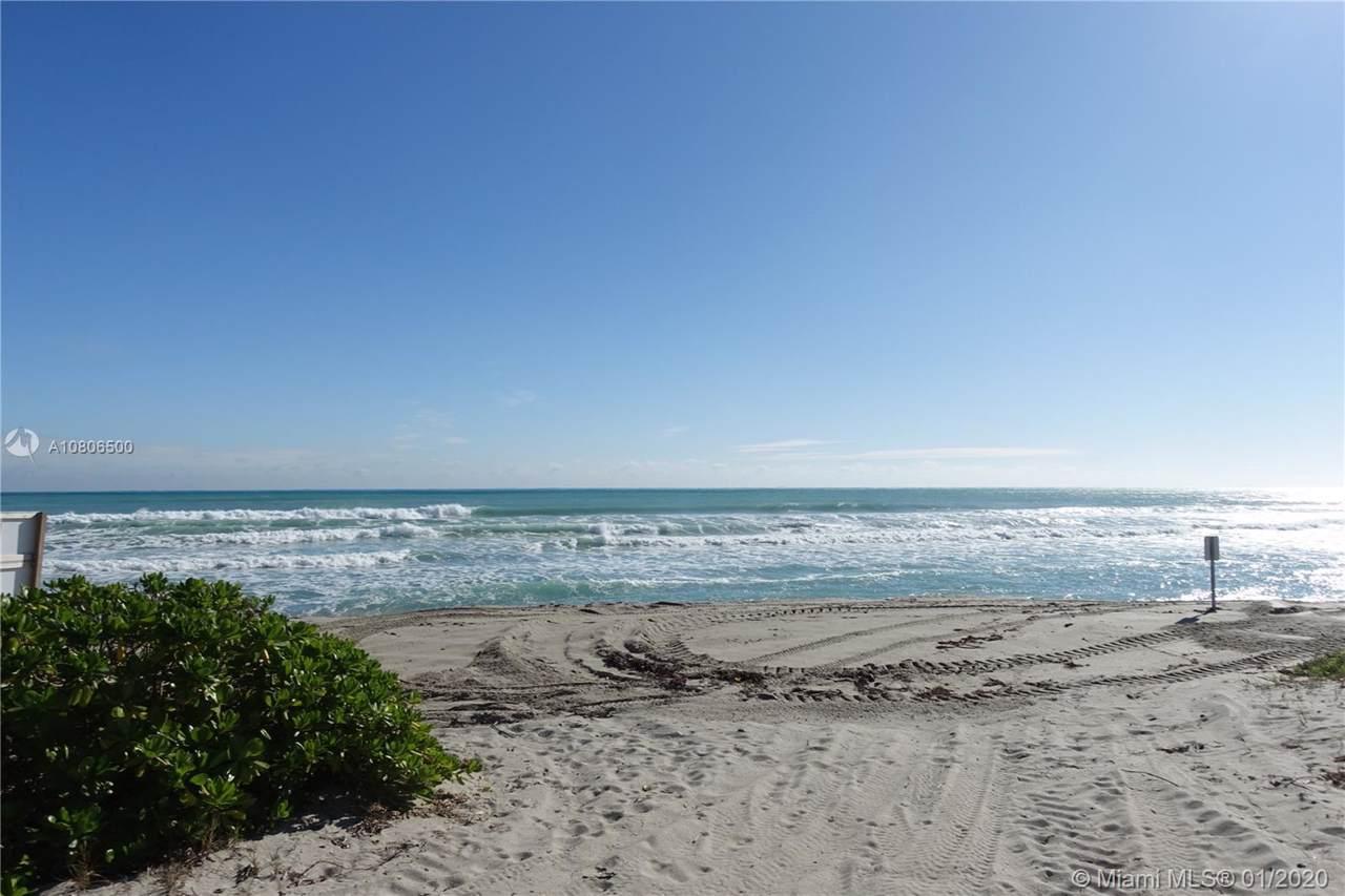 701 Ocean Boulevard - Photo 1