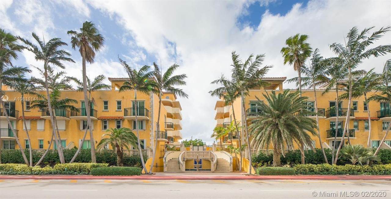 8888 Collins Ave - Photo 1