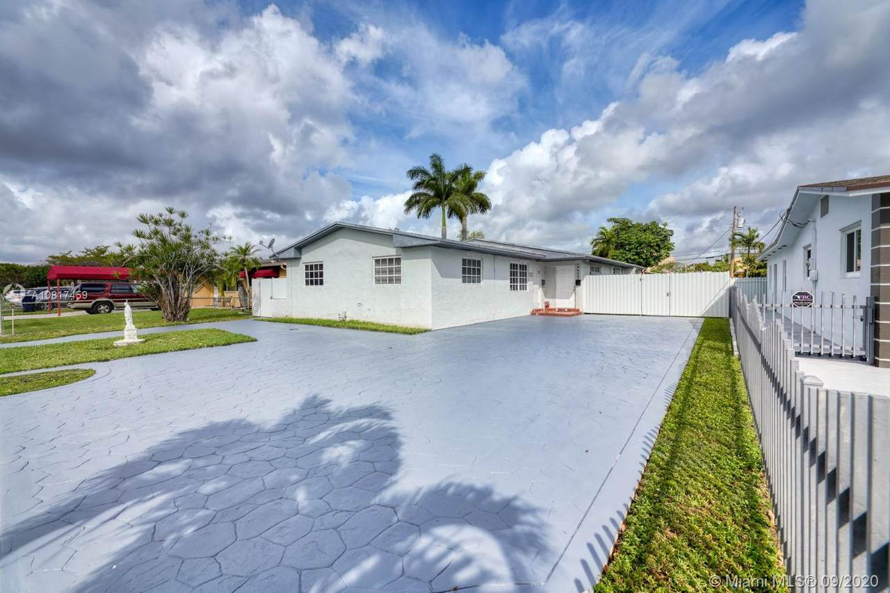 Income Producing Pro in Sweetwater - Photo 1