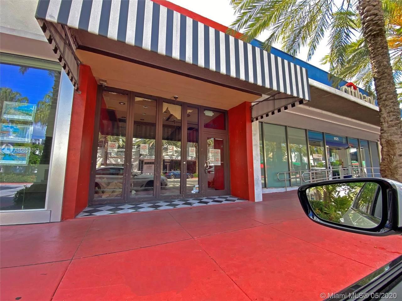 9531 Harding Ave - Photo 1