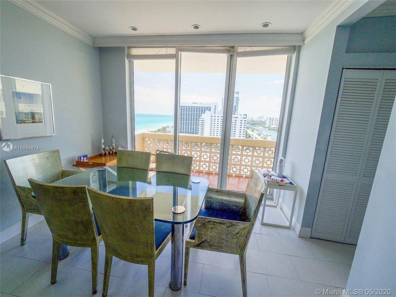 4747 Collins Ave - Photo 1