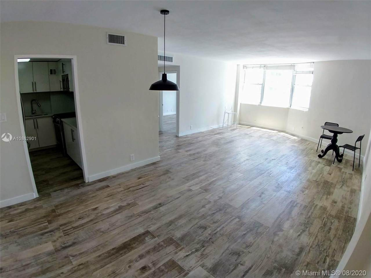 3301 5th Ave - Photo 1