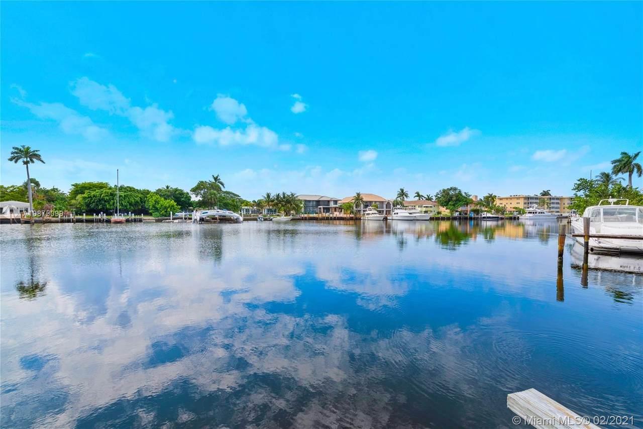 1201 Seminole Drive - Photo 1
