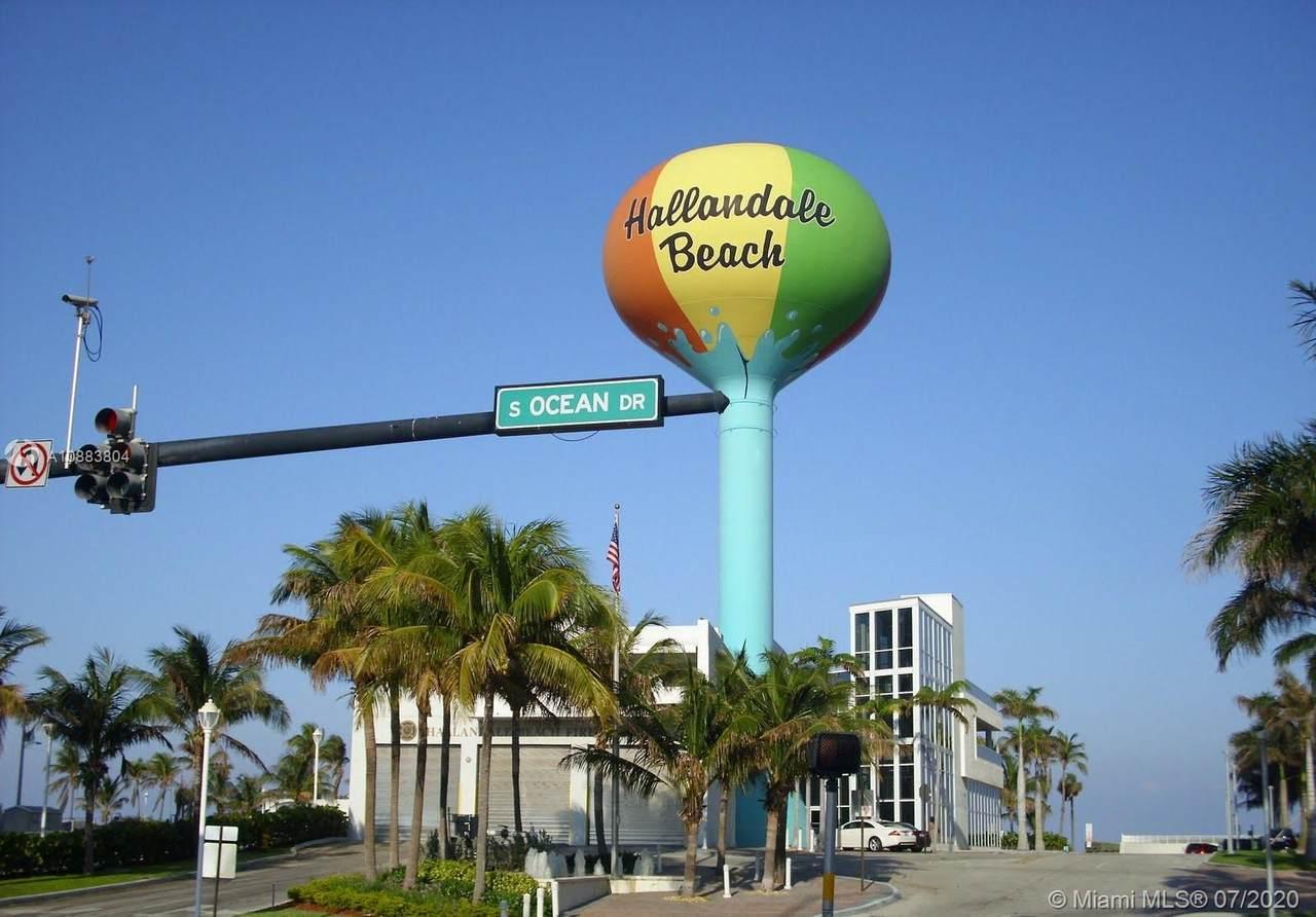 440 Paradise Isle Blvd - Photo 1