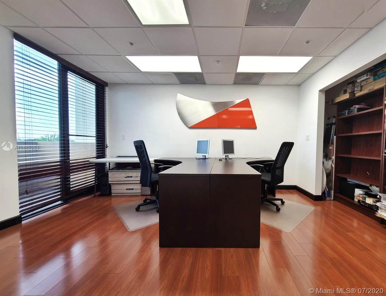 3600 Red Rd - Photo 1
