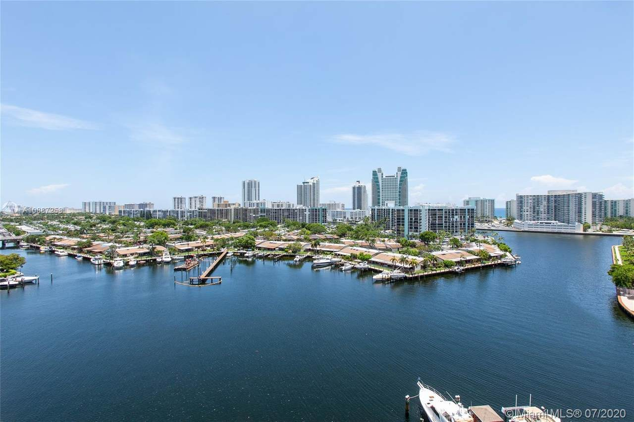 300 Three Islands Blvd - Photo 1