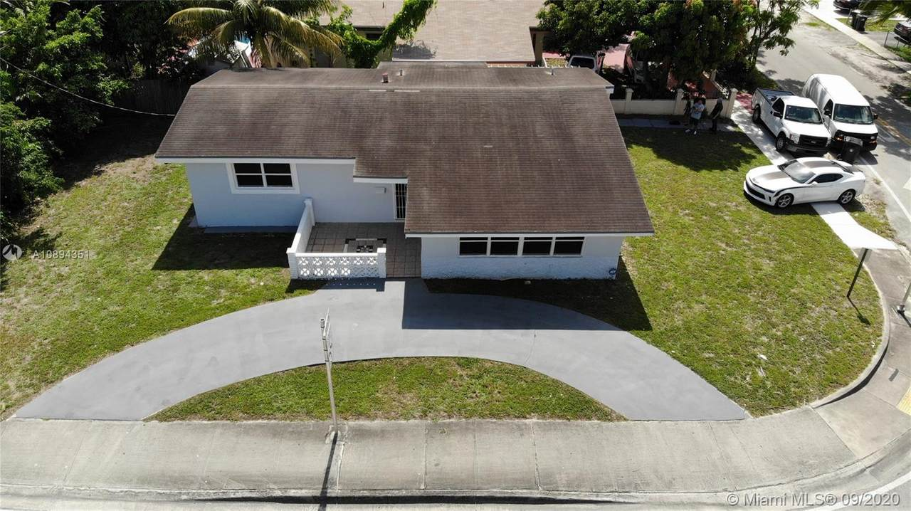 17530 6th Ave - Photo 1