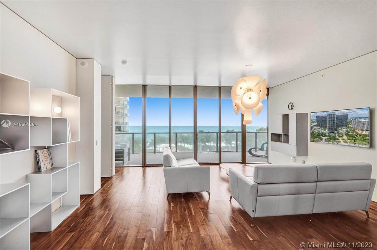 9701 Collins Ave - Photo 1