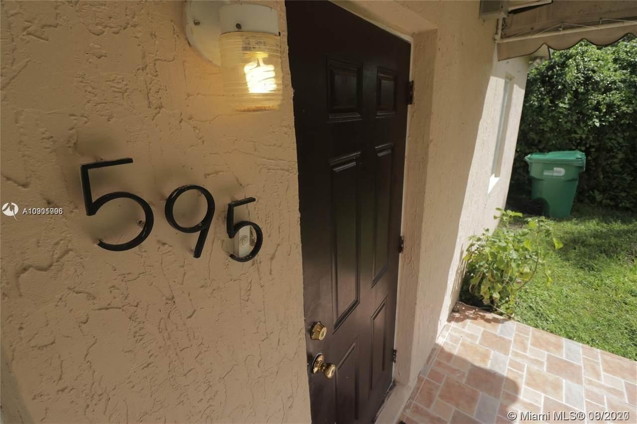 595 101st St - Photo 1