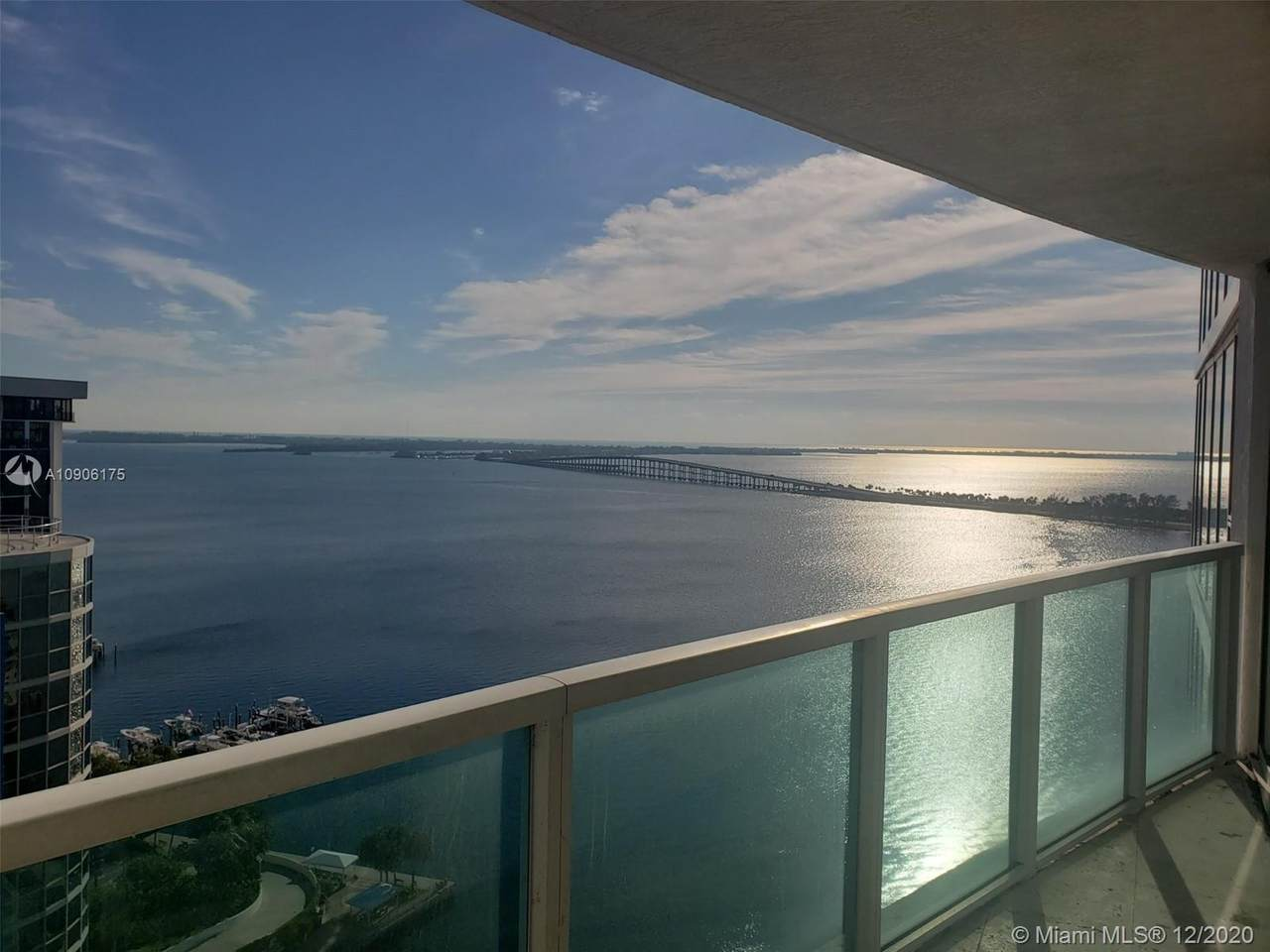 2101 Brickell Av - Photo 1