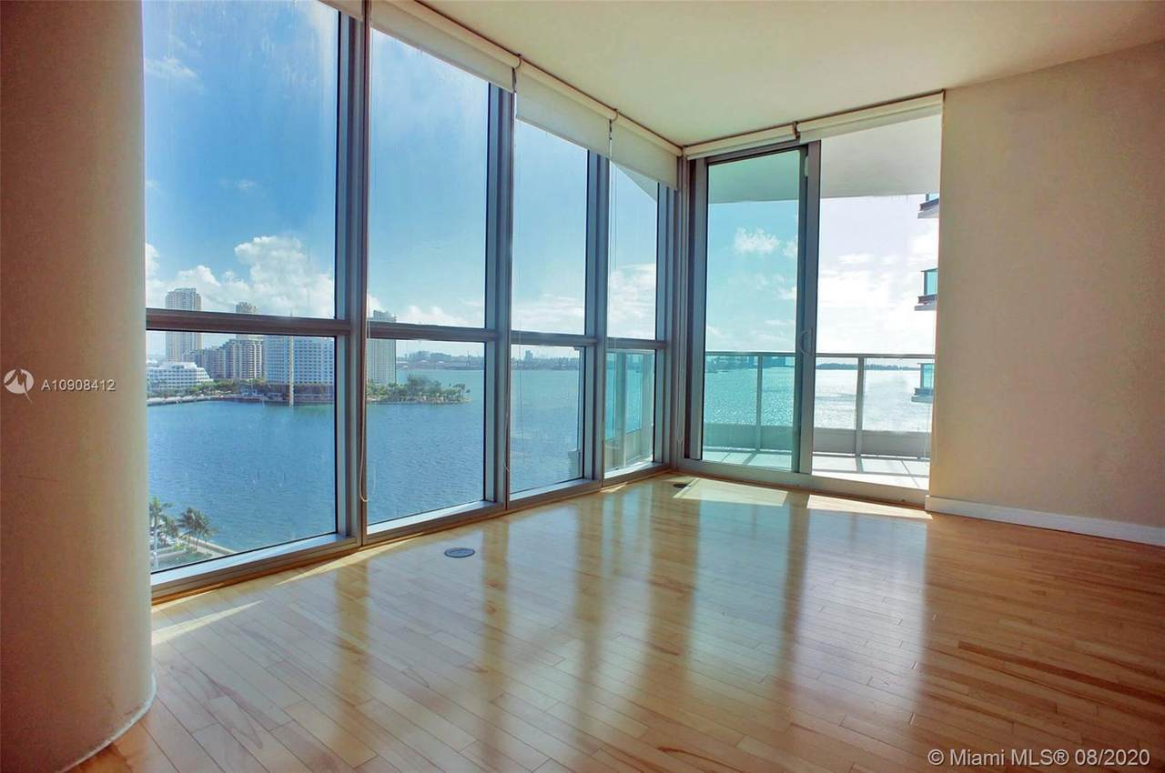 1331 Brickell Bay Dr - Photo 1
