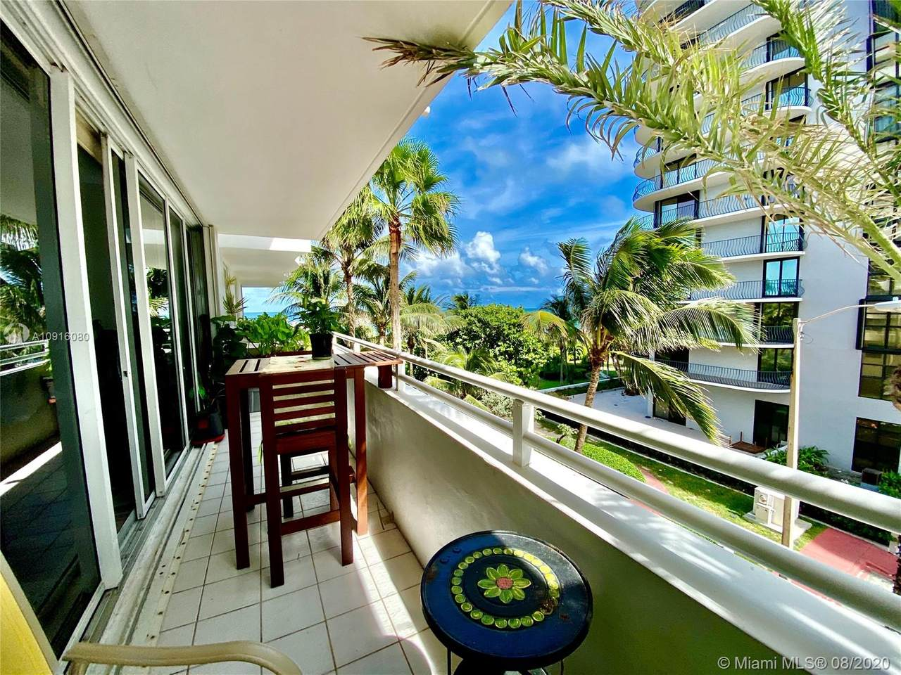 8911 Collins Ave - Photo 1